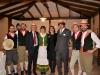 17/02/2012 Conviviale Interclub Porto San Giorgio