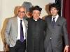 18/03/2012 Conviviale con la copagnia dialettale La Nuova