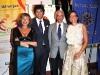 19/07/2011 Visita del Governatore Francesco Ottaviano