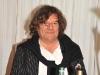 20/04/2012 Conviviale Ospite Fulvio Pierangelini