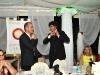 22/06/2012 Passaggio del Martelletto Roberto - Alessandro