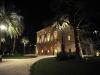 25/03/2011 Conviviale Villa Bonaparte