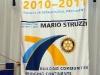 30/07/2010 Visita del Governatore Mario Struzzi